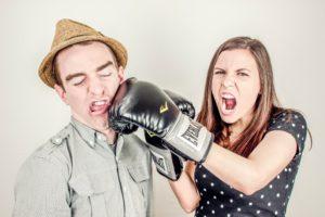 formation en gestion de conflit animée par speechcoaching