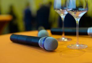 formation pour créer des présentations dynamiques par speechcoaching